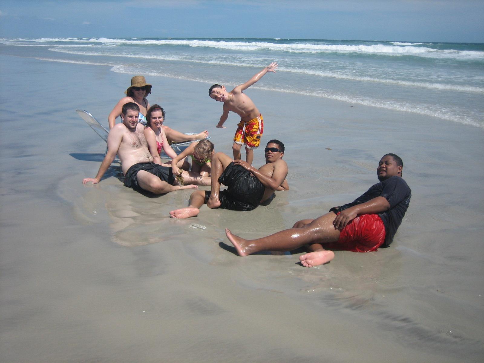 Beach_trip